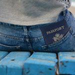 はじめての方はこちら!パスポートの新規申請